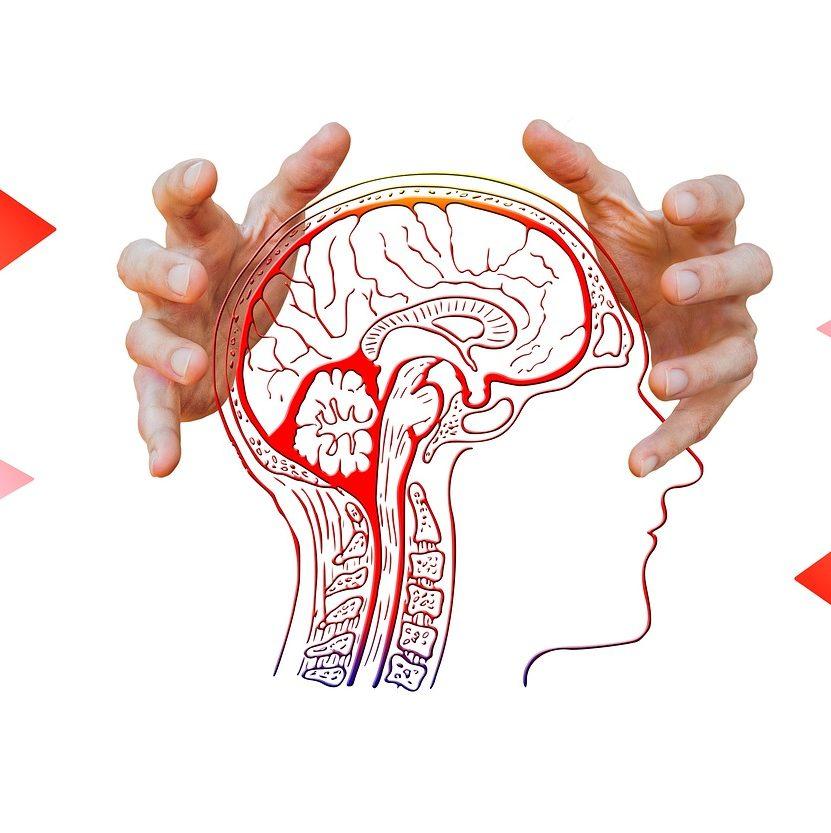 Selvhypnose ABC - Teori og forskning