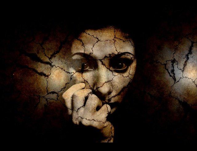 Hypnoterapi og hypnose mod angst